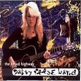 Patty Reese - The Broad Highway